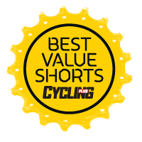 Cycling Plus - Thermolite Winter Bibshort Test Win