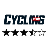 Cycling Plus Thermolite Review