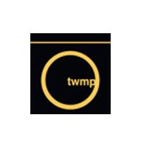 TWMP - Stealth Lite II Biblong Review