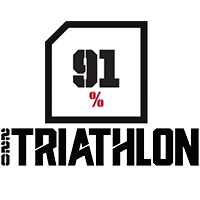 220 Triathlon – Aeroswitch Helmet Review