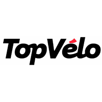 Top Vélo – FS260-Pro Thermo Biblong Review