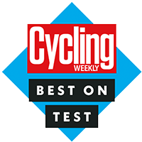 Cycling Weekly – Pro SL RoadSuit Review