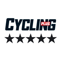 Cycling Plus - Cloud Jersey Review