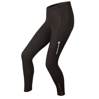 Wms THERMOLITE® Tight (pad optional)