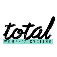 Total Women's Cycling - BaaBaa Merino Baselayer Review