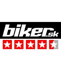 Biker (SK) Wms BaaBaa Baselayer Review - Náš Výber