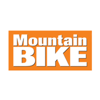 MountainBIKE Review
