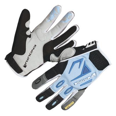 Wms MT500 Glove