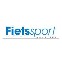 Fietssport Review