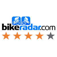 Bike Radar Online Review (Orig. E3078)