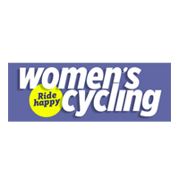 Women's Cycling - Xtract Mitt Test Win