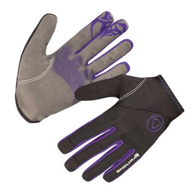 Wms SingleTrack Lite Glove
