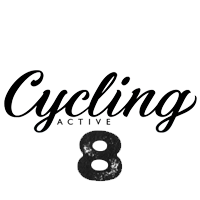 4c9fd9cc8 Cycling Active Wms FS260-Pro II Jersey Review