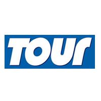 Tour - FS260-Pro Bibshort Review