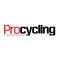 Pro Cycling FS260-Pro Bibshort