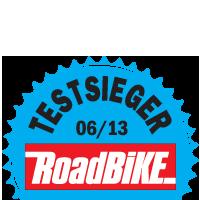 Roadbike (DE) Testsieger