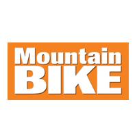 MountainBike – FS260-Pro II Bibshort Review