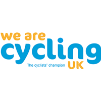 cyclinguk.org FS260-Pro II Bibshort Review