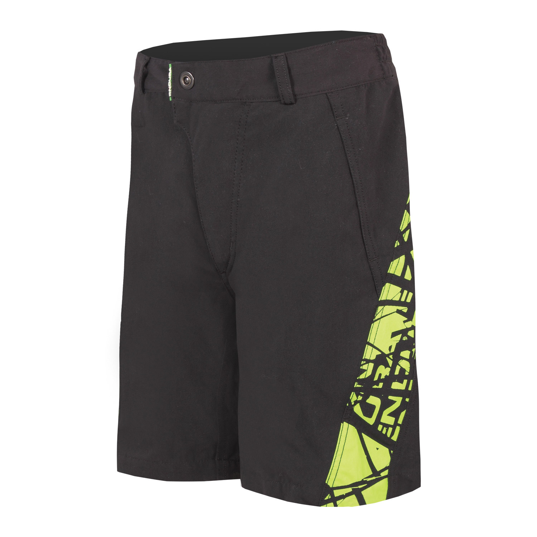 b61bd3cfc ... Cycling Shorts. Endura. Kids Hummvee Short