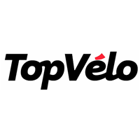 Top Vélo - FS260-Pro Outfit Review