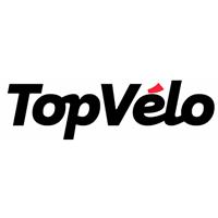 Top Vélo - FS260-Pro Outfit Review