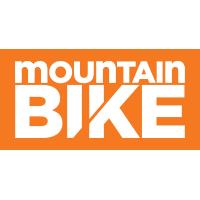 Mountain Bike - FS260-Pro Bibshort Review