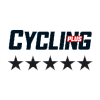 Cycling Plus – FS260-Pro Bibshort & Pro SL Knee Warmers Review