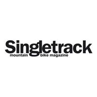 SingleTrack Magazine Review
