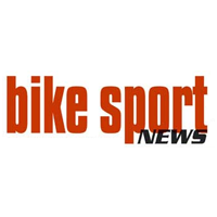 Bike Sport News  - MT500 Spray Baggy Short Review