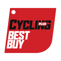 Cycling Plus Magazine Review