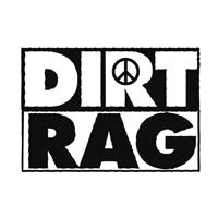 Dirt Rag Review