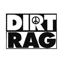 Dirt Rag Review