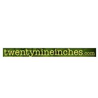 twentynineinchers.com - Hummvee Lite Short