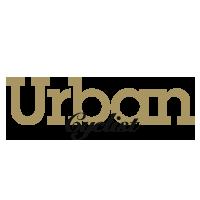 Zyme II 3/4 Urban Cyclist