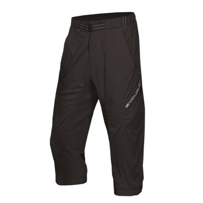 8231b9e12 ... with liner. Mountain Bike Shorts. Endura. Hummvee Lite 3 4