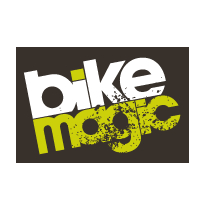 Bike Magic Online Review