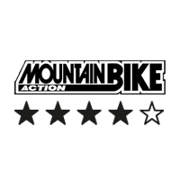 Mountain Bike Action Review