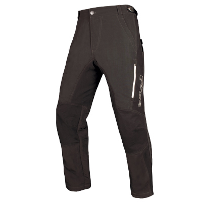 SingleTrack II Trouser