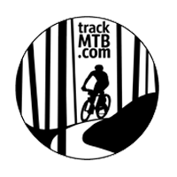 trackMTB.com - SingleTrack II Trouser Review