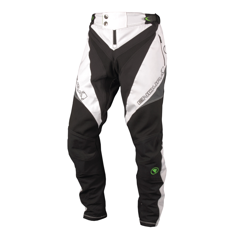 MT500 Burner Pant