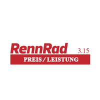 Rennrad - Helium 3/4 Test Win