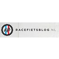 Racefietsblog (NL) - Helium 3/4s Review