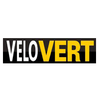 VeloVert - MT500 Spray Trouser Review