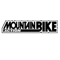 Mountain Bike Action (US) - SingleTrack Lite Short Review