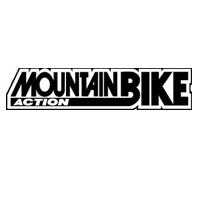Mountain Bike Action (US) - SingleTrack Lite Short Review