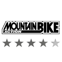 MB Action - SingleTrack Lite Short Review