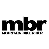 MBR SingleTrack Lite short Review
