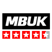 MBUK - SingleTrack Lite Jersey Review