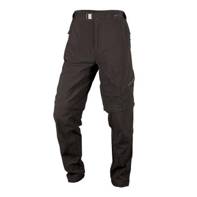Hummvee Zip-off Trouser
