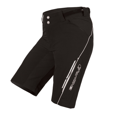 Wms SingleTrack Lite Short